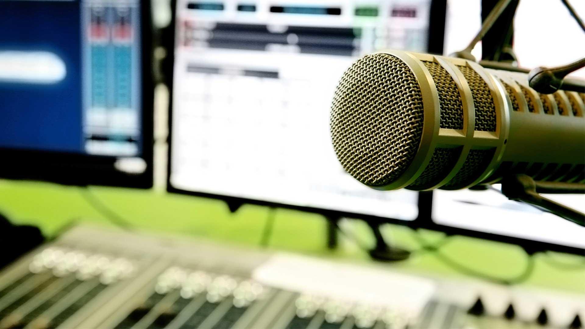 WCLT Radio Inc